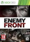 Enemy Front para Xbox 360