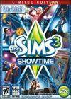 Los Sims 3 Salto a la fama para Ordenador