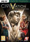 Sid Meier's Civilization V: Dioses y Reyes para Ordenador