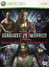 Deadliest Warrior: Ancient Combat para PlayStation 3