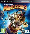Madagascar 3: El videojuego para Xbox 360