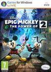 Epic Mickey 2: El retorno de dos héroes para Ordenador