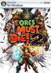 Orcs Must Die! 2 para Ordenador