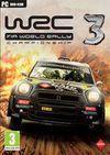 WRC 3 para Ordenador