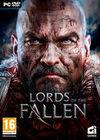 Lords of the Fallen para Ordenador