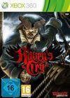 Raven's Cry para Xbox 360