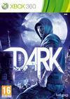 Dark para Xbox 360