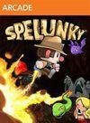 Spelunky para PlayStation 4