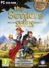 The Settlers Online para Ordenador