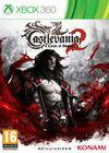 Castlevania: Lords of Shadow 2 para Xbox 360