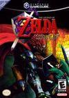 The Legend of Zelda: Ocarina of Time para Nintendo 64
