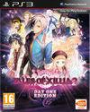 Tales of Xillia 2 para PlayStation 3