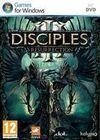 Disciples III: Resurrection para Ordenador