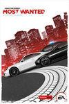 Need for Speed: Most Wanted para Ordenador