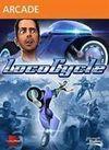 LocoCycle XBLA para Xbox 360