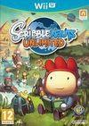Scribblenauts Unlimited para Android