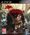 Dead Island: Riptide para PlayStation 3