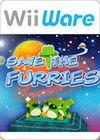 Save the Furries WiiW para Wii