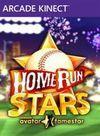 Homerun Stars XBLA para Xbox 360