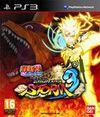 Naruto Shippuden: Ultimate Ninja Storm 3 para PlayStation 3