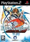 Drakengard para PlayStation 2