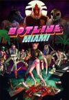 Hotline Miami para Ordenador