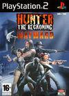 Hunter: The Reckoning Wayward para PlayStation 2