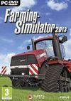 Farming Simulator 2013 para Ordenador
