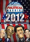 The Political Machine 2012 para Ordenador