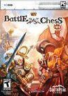 Battle vs Chess para Ordenador