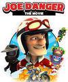 Joe Danger 2: The Movie para Ordenador