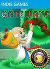 Gateways XBLIG para Xbox 360