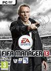 FIFA Manager 13 para Ordenador