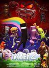 Bit.Trip Presents Runner 2: Future Legend of Rhythm Alien eShop para Wii U