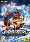 King's Bounty: Warriors of the North para Ordenador