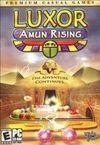 Luxor: Amun Rising HD para Ordenador