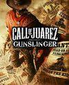 Call of Juarez: Gunslinger PSN para PlayStation 3
