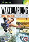 Wakeboarding Unleashed Featuring Shaun Murray para Xbox