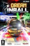 Dream Pinball 3D para Ordenador