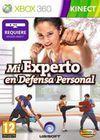Mi Experto en Defensa Personal para Xbox 360