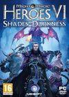 Might & Magic Heroes VI: Shades of Darkness para Ordenador