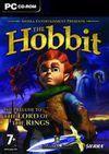 El Hobbit para Ordenador