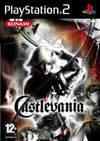 Castlevania: Lament of Innocence para PlayStation 2