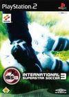 ISS 3 para PlayStation 2