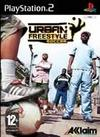 Urban Freestyle Soccer para PlayStation 2