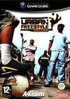 Urban Freestyle Soccer para GameCube
