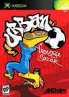 Urban Freestyle Soccer para Xbox