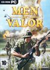 Men of Valor: Vietnam para Ordenador