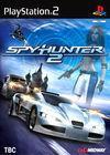 Spy Hunter 2 para PlayStation 2
