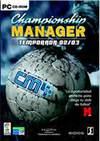 Championship Manager 4 para Ordenador